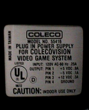Coleco_Power_Supply.JPG