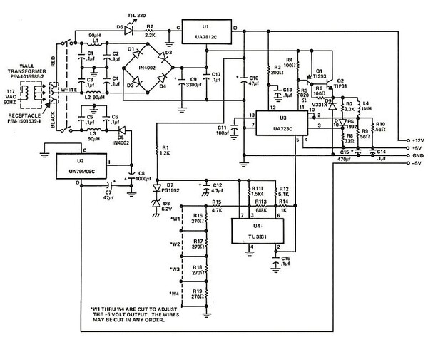 power_supply_schematic.jpg