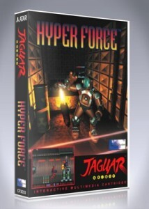 jaguar_hyperforce-214x300.jpg