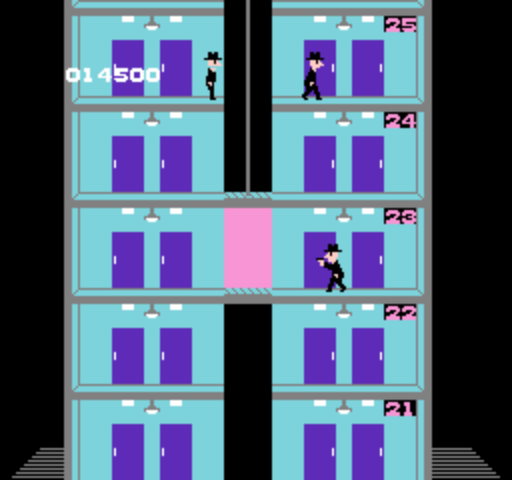 elevator-action-1362452247.png