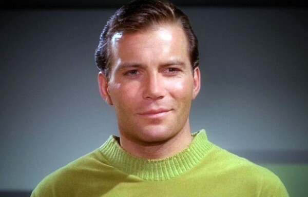 william-shatner-captain-kirk-750x480.jpg