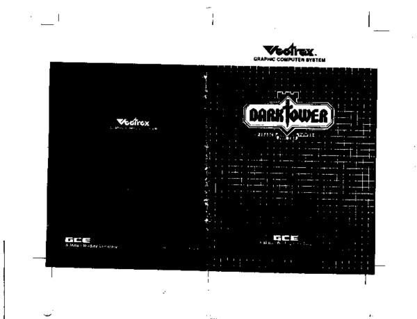 DT-Page01-1984-800px.png