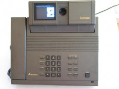 Luma Video Phone