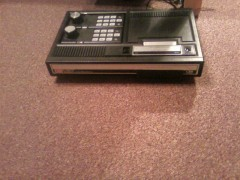 My Colecovision