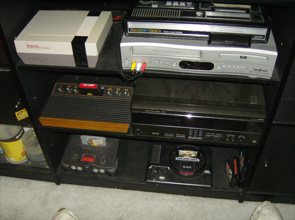 Game Consoles.JPG