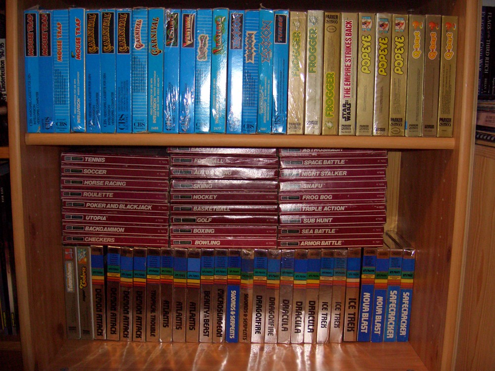 Intellivision-collection7.jpg