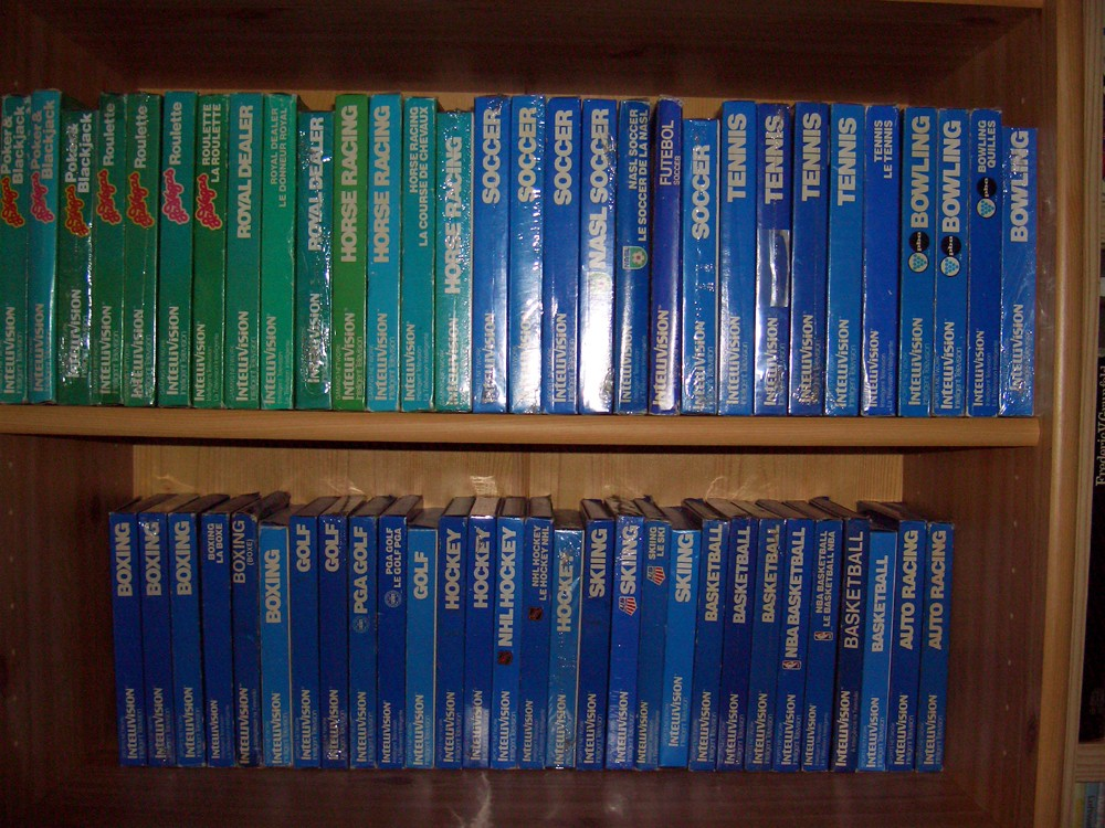 Intellivision-collection11.jpg
