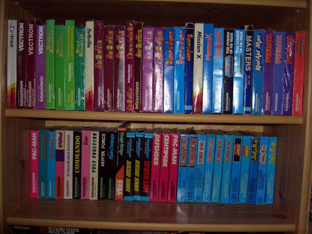 Intellivision-collection8.jpg