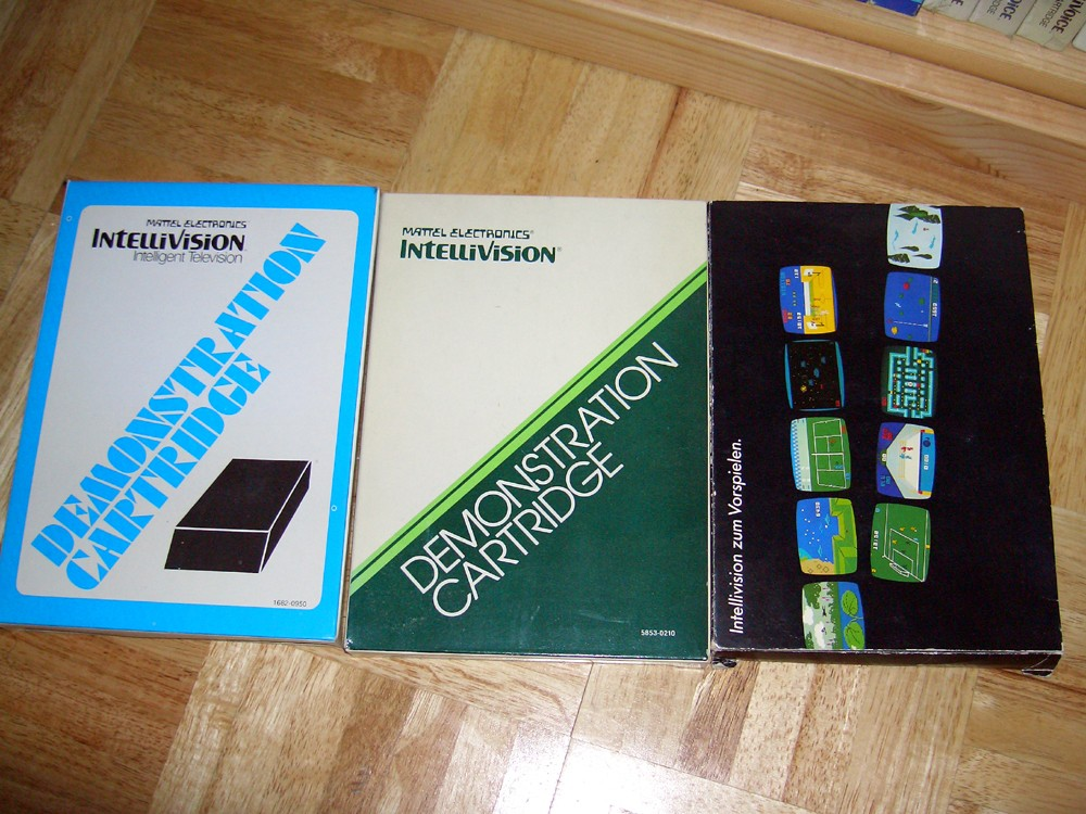 Intellivision-collection3.jpg