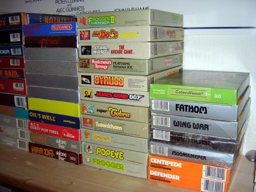 Coleco-collection2.jpg