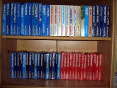 Intellivision-collection10.jpg