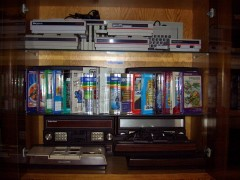 Intellivision-collection1.jpg