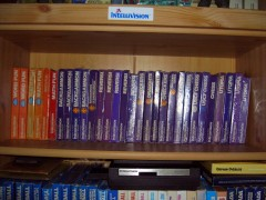 Intellivision-collection12.jpg