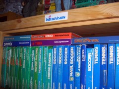 Intellivision-collection5.jpg