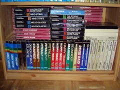 Intellivision-collection6.jpg