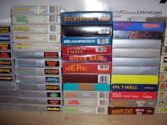 Coleco-collection1.jpg