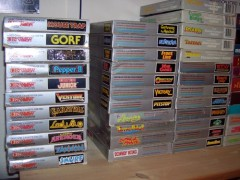 Coleco-collection3.jpg