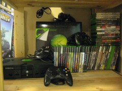 Xbox Collection