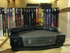 3DO Collection