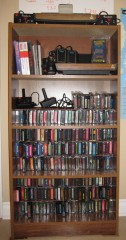 Atari Collection