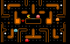 intellivisionmspacman
