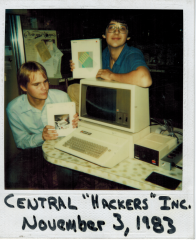 Central Hackers Inc 03 NOV 1983 1024x1254