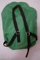 back - pitfall pouch - unmarred