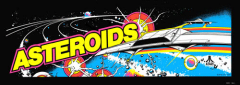 Asteroids Marquee1