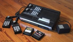 ColecoVision SCART