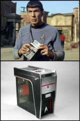 Star Trek PC