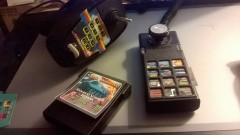 overlays colecovision tank mission