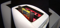 turn toaster into working Nes console.1280x600