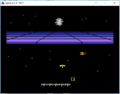 Star Wars Episode 1 Atari Pic 2