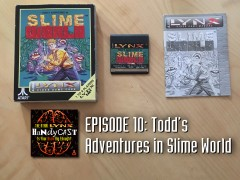 EPISODE 10 Todd's Adventures In Slime World (feature photo)