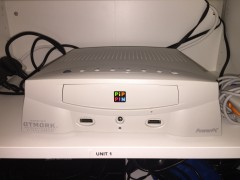 Apple/Bandai Pippin