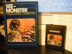 See Monster (Bit Corporation)