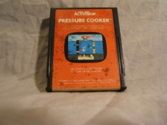 Pressure Cooker (Activision)