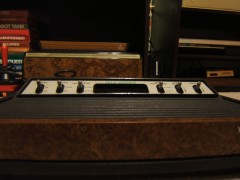 Sears Tele-Games Heavy Sixer [Front]