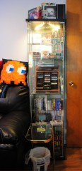 Guardians of the Game Room