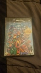 """Phantasy Star Online Plus"": My Rarest Game"