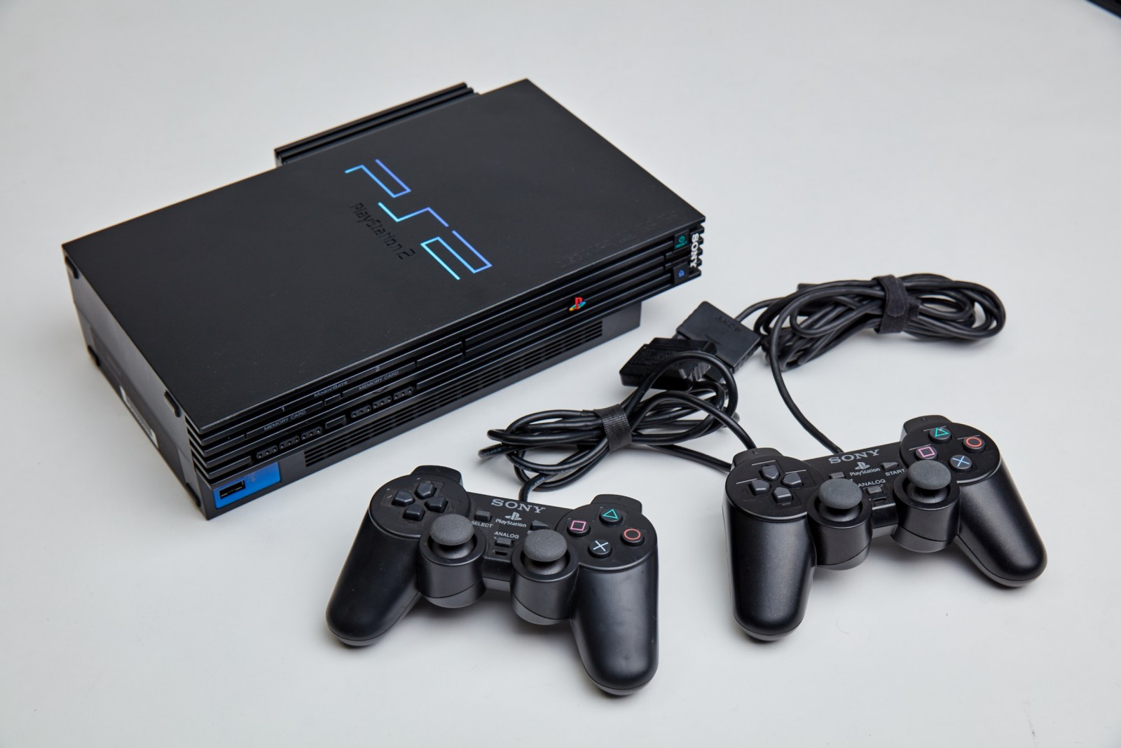 Sony PS2 Accesory 3