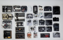 All Consoles with controllers