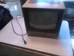 Commodore 64 Monitor