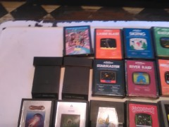 Atari 2600 part 6 (third party 3)