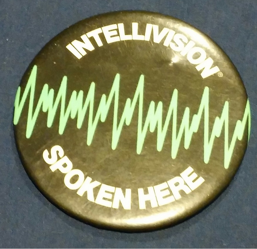 Button_IntellivisionSpokenHere