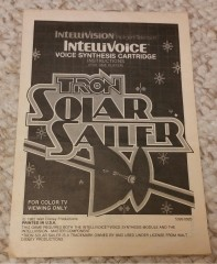 TronSS_manual (Intellivision Inc)