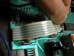 Tandyvision Ribbon Cable_2