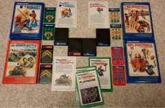 Mattel Early USA Boxes_5