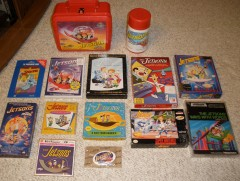 Jetsons Collection 09-2013