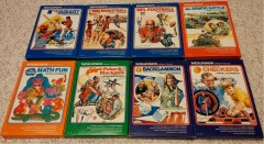 Mattel Early USA Boxes_3